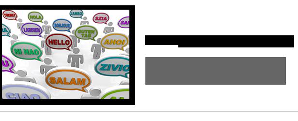 Download Gloria – Responsive eCommerce News Magazine Newspaper WordPress Theme nulled translation